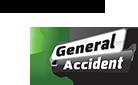 Underwritten by General Accident